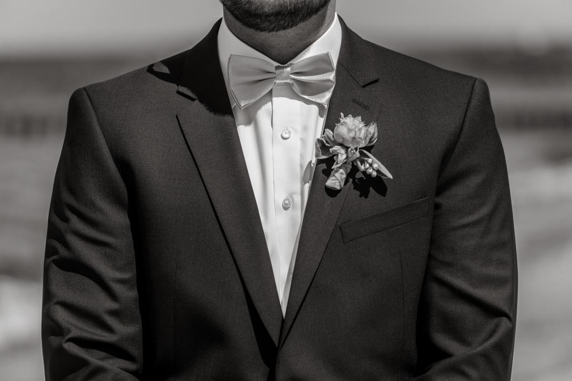 Hochzeitsfotograf Kühlungsborn Martin Brandenburg