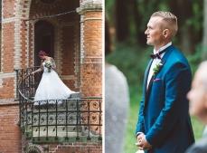 Hochzeit Gelbensande (0)