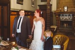 Hochzeit Gelbensande (1.5)