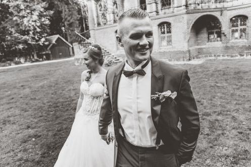 Hochzeit Gelbensande (10)