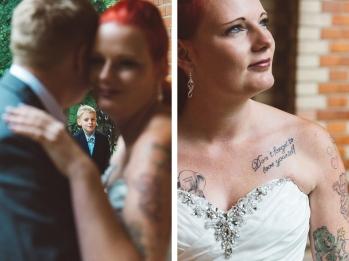 Hochzeit Gelbensande (11)