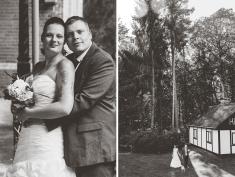 Hochzeit Gelbensande (13)