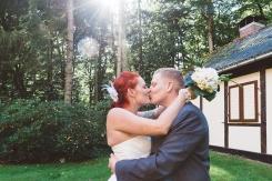 Hochzeit Gelbensande (14)