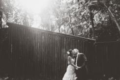 Hochzeit Gelbensande (15)
