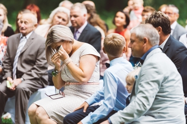Hochzeit Gelbensande (2)