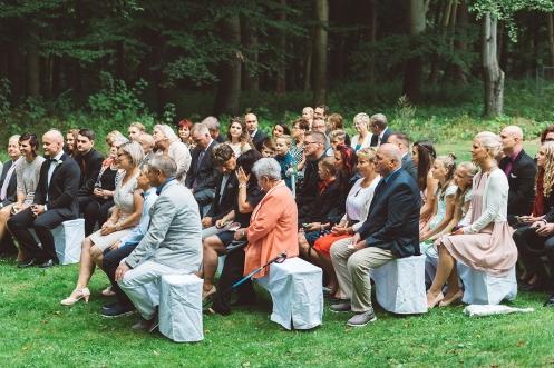 Hochzeit Gelbensande (4)