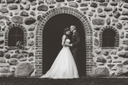 Hochzeit Gelbensande (6)