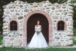 Hochzeit Gelbensande (7)
