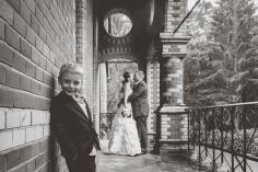 Hochzeit Gelbensande (8)