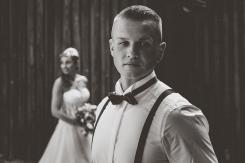 Hochzeit Gelbensande (9)
