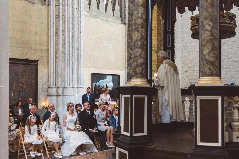 Stralsund Hochzeit (15.2)
