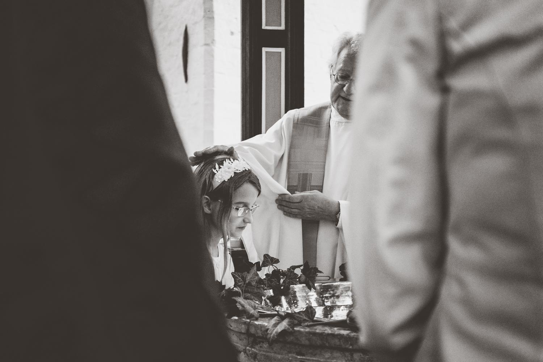 Stralsund Hochzeit (16)