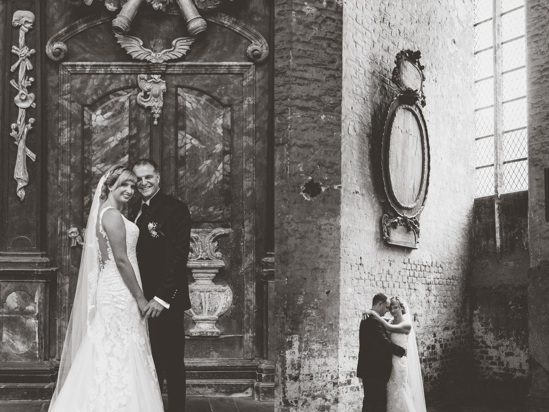 Stralsund Hochzeit (23)
