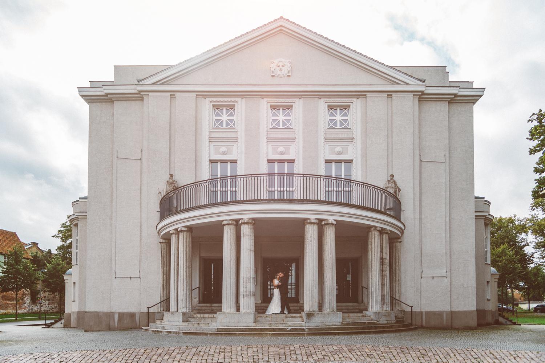 Stralsund Hochzeit (24)