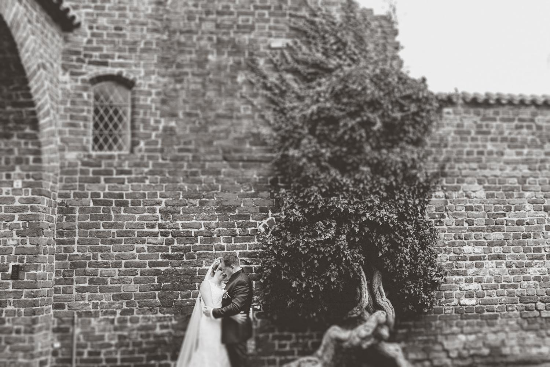 Stralsund Hochzeit (25)